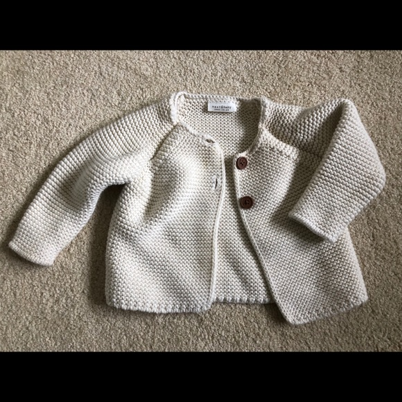 Next Direct Other - Next baby sweater
